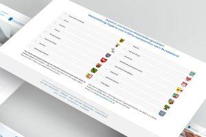 VHD - Vereinigung der Hygienefachkräfte Deutschlands e.V. - Webseite - Detail