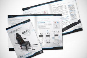 Stollenwerk - ReDesign Konzept - Detail