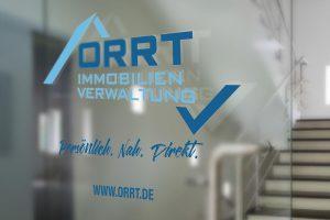 ORRT Immobilienverwaltung - Geschäftsausstattung - 005
