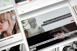 Vis à Vis Köln - Webseiten Relaunch - 004
